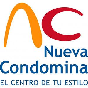 Logo-55