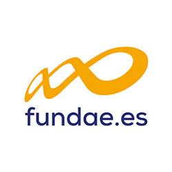 Fundae_last